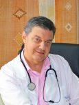 Dr. Thierry Kairis